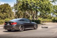 BMW M4 Build By TAG Motorsports Featuring Vossen Wheels 3 190x127 Vossen Wheels VPS 308 Alufelgen auf dem Tag Motorsports BMW M4 F82