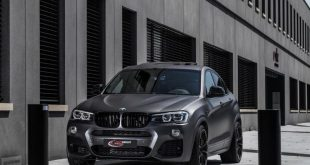 BMW X4 Tuning lightwight 11 310x165 BMW M2 CSR mit 621PS vom Tuner Lightweight Performance