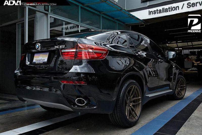 BMW-X6-With-ADV1-Wheels-4