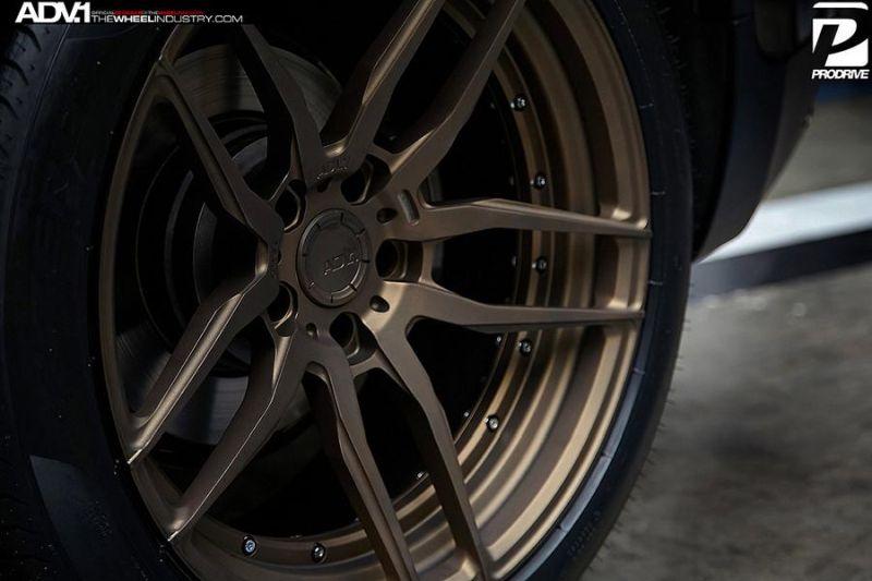 BMW-X6-With-ADV1-Wheels-8