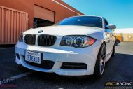 BMW E82 135i BC Coilovers VMR VB3 CFDiffuser 10 190x127 ModBargains Tuning am BMW E82 135i Coupe