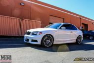 BMW E82 135i BC Coilovers VMR VB3 CFDiffuser 9 190x127 ModBargains Tuning am BMW E82 135i Coupe