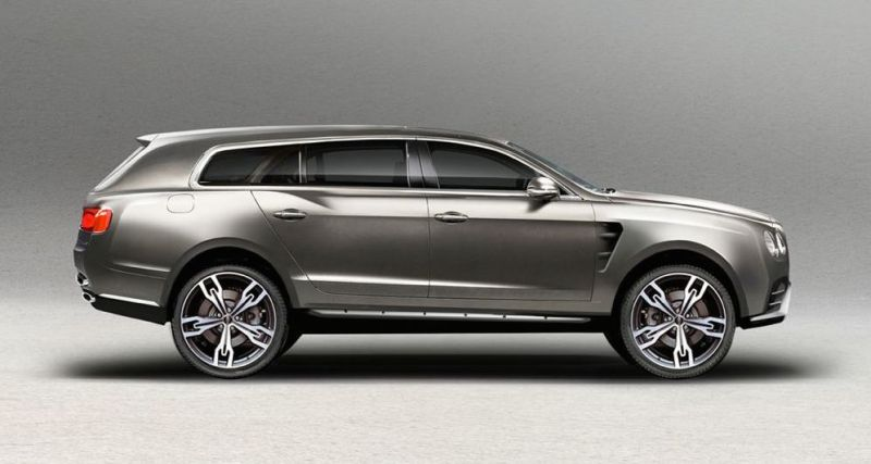 Bentley-SUV-Concept-ARES-2