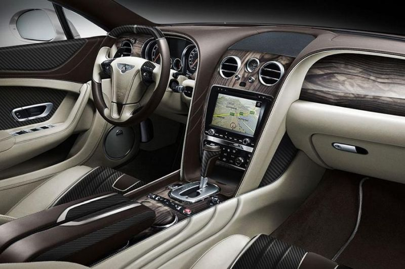 Bentley-SUV-Concept-ARES-3