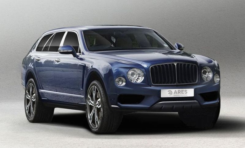 Bentley-SUV-Concept-ARES-4