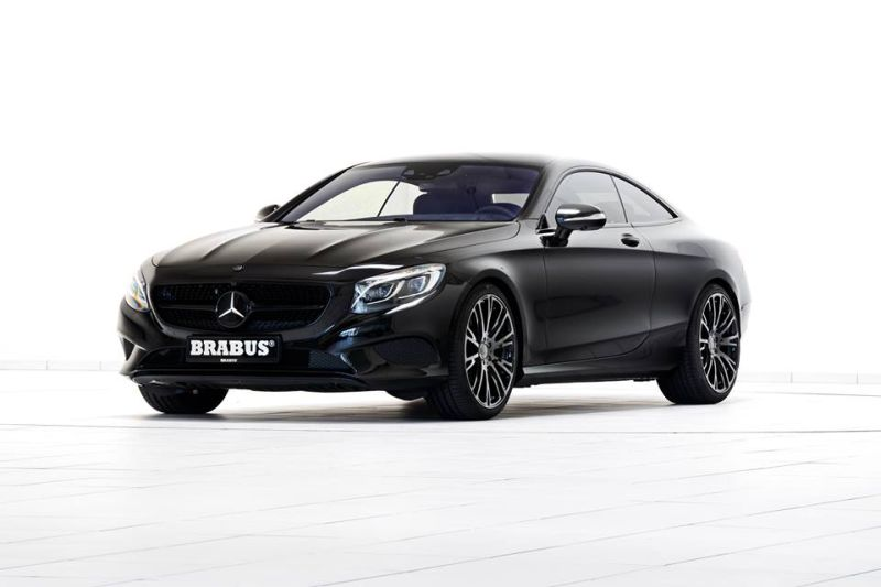 Brabus-Mercedes-S500-Coupe-1