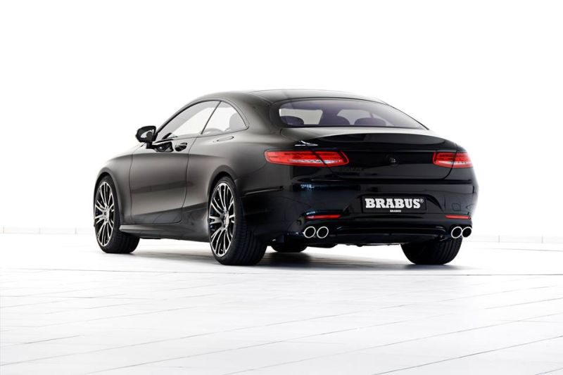 Brabus-Mercedes-S500-Coupe-2