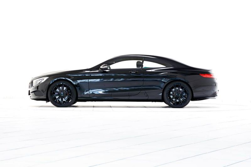 Brabus-Mercedes-S500-Coupe-3