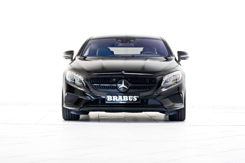 Brabus-Mercedes-S500-Coupe-4