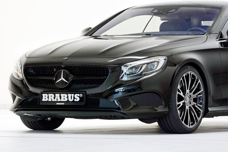 Brabus-Mercedes-S500-Coupe-5