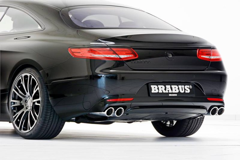 Brabus-Mercedes-S500-Coupe-6