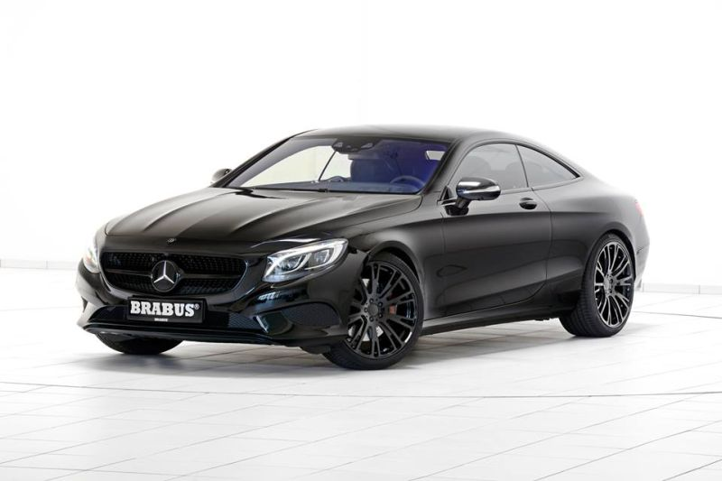 Brabus-Mercedes-S500-Coupe-9
