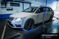 Chiptuning Skoda Octavia RS 2.0 TDi CR BR Performance DSG6 1 190x127 BR Performance   Skoda Octavia RS 2.0 TDi CR 214PS