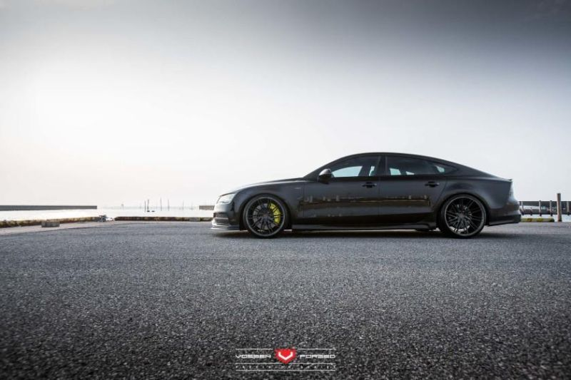 Hamana-Audi-S7-Vossen-Forged-VPS-309-Wheels-1