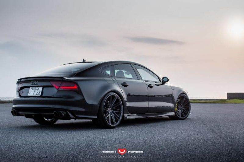 Hamana-Audi-S7-Vossen-Forged-VPS-309-Wheels-10
