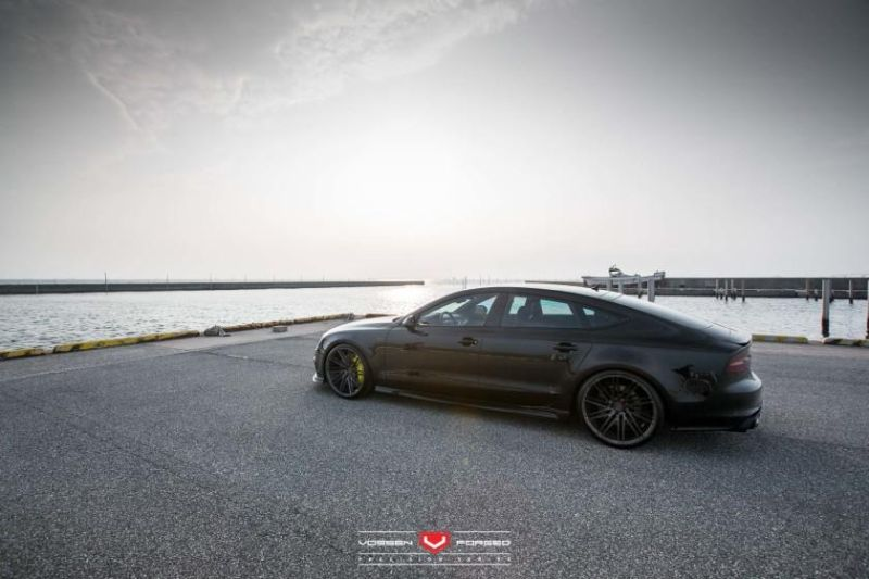 Hamana-Audi-S7-Vossen-Forged-VPS-309-Wheels-2