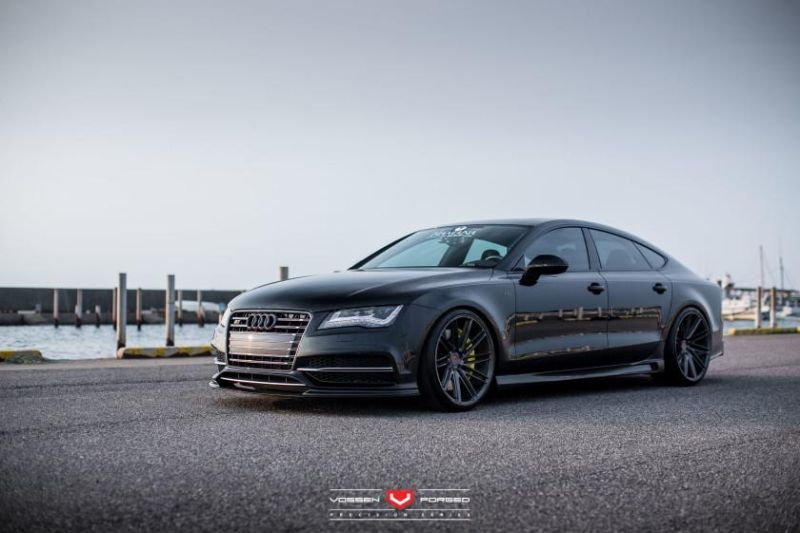 Hamana-Audi-S7-Vossen-Forged-VPS-309-Wheels-3