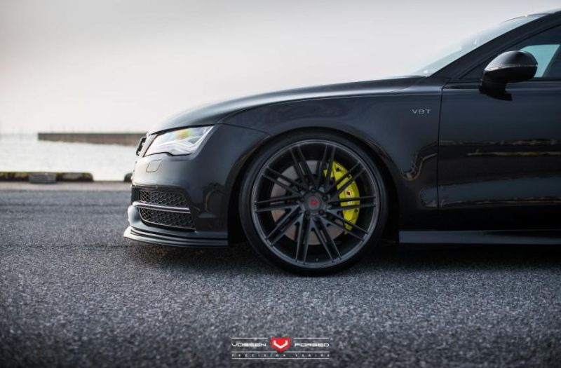 Hamana-Audi-S7-Vossen-Forged-VPS-309-Wheels-4