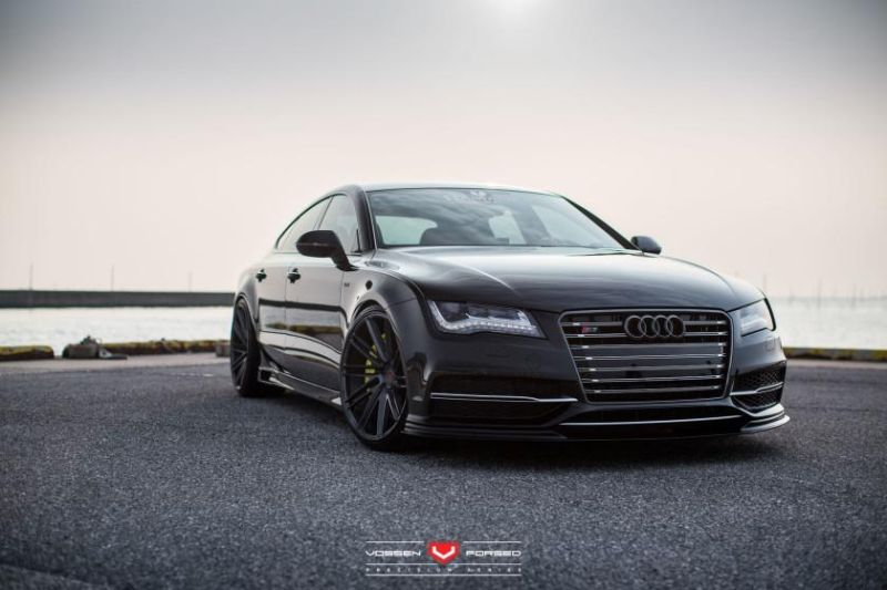 Hamana-Audi-S7-Vossen-Forged-VPS-309-Wheels-5