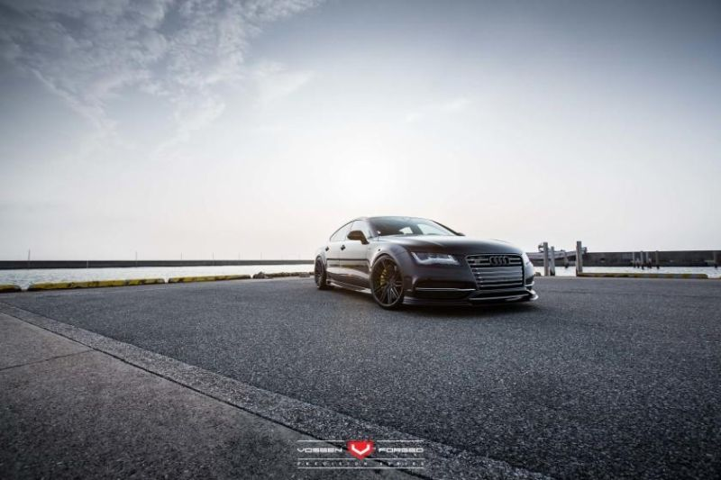 Hamana-Audi-S7-Vossen-Forged-VPS-309-Wheels-6