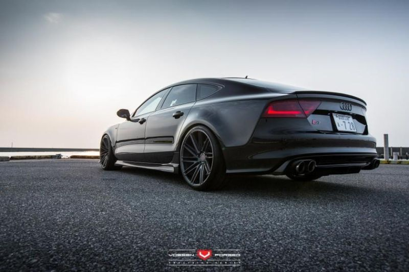 Hamana-Audi-S7-Vossen-Forged-VPS-309-Wheels-7