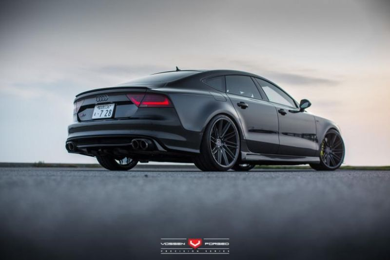 Hamana-Audi-S7-Vossen-Forged-VPS-309-Wheels-9