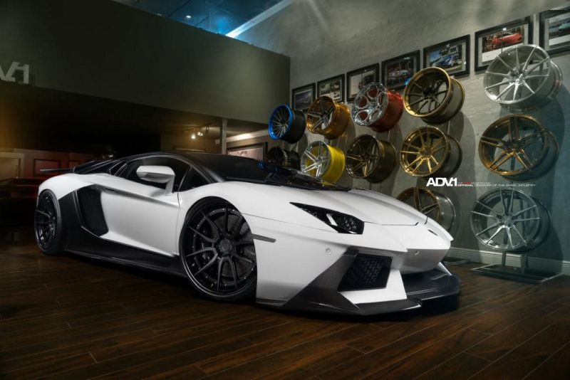 Lamborghini-Aventador-On-ADV5.0-Track-Spec-By-ADV.1-Wheels-04