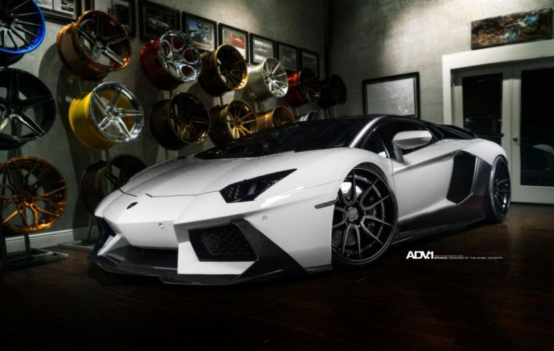 Lamborghini-Aventador-On-ADV5.0-Track-Spec-By-ADV.1-Wheels-05