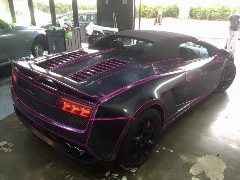 Lamborghini-Gallardo-Spyder-Tron-4