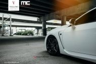 Lexus RCF On Vellano VCU Concave By Vellano Wheels 7 190x127 Vellano Forged Wheels VCU am Lexus RC F (RCF)