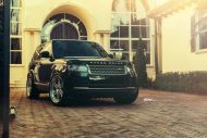 Range Rover HSE On ADV06 Track Function CS By ADV.1 Wheels 1 190x127 2014er Range Rover HSE mit 24 Zoll ADV.1 Wheels Alu´s