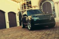 Range Rover HSE On ADV06 Track Function CS By ADV.1 Wheels 2 190x127 2014er Range Rover HSE mit 24 Zoll ADV.1 Wheels Alu´s