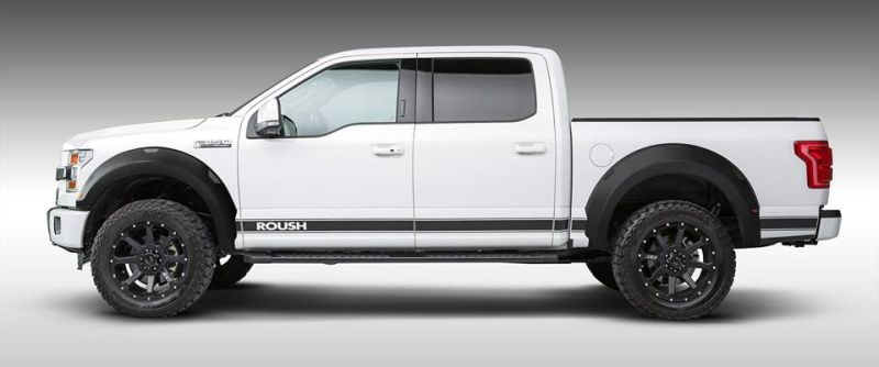 Roush-Ford-F-150-tuning-parts-6
