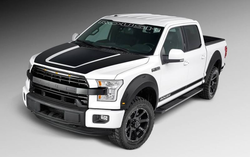 Roush-Ford-F-150-tuning-parts-7