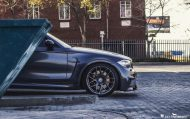 Rowen1 M DIVIO photography 17 190x119 Sportlich   BMW 1 M Coupe mit Carbon + MORR Wheels