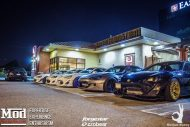 Scion FR S Rocket Bunny James R Forgestar F14 SDC Jurrian 3 190x127 Rocket Bunny Scion FR S   Tuning by ModBargains
