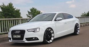 Senner Tuning Audi S5 A5 tuning 2 310x165 Audi A5 S5 Coupe od. A5 Sportback? By Senner Tuning