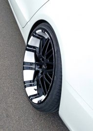 Senner Tuning Audi S5 A5 tuning 4 190x267 Audi A5 S5 Coupe od. A5 Sportback? By Senner Tuning