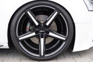 Senner Tuning Audi S5 A5 tuning 9 190x127 Audi A5 S5 Coupe od. A5 Sportback? By Senner Tuning