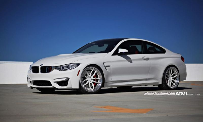 Wheels-Boutique-Does-Another-BMW-M3-With-ADV1-Wheels-4