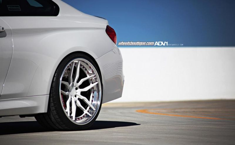 Wheels-Boutique-Does-Another-BMW-M3-With-ADV1-Wheels-5