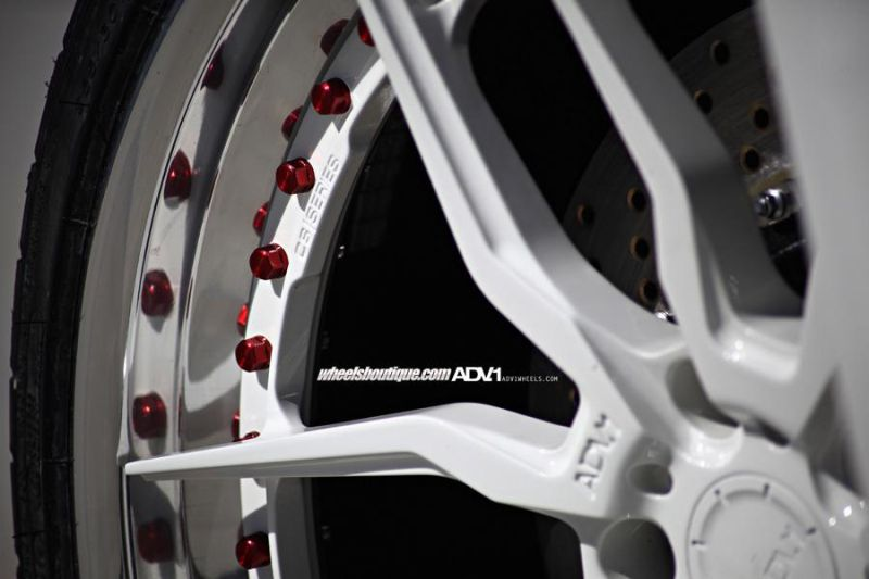 Wheels-Boutique-Does-Another-BMW-M3-With-ADV1-Wheels-7