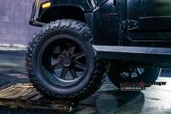 adv1 hummer h1 tuning ad 4 190x127 EVS Motors   extreme Hummer H1 auf ADV.1 Wheels