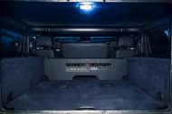 adv1 hummer h1 tuning ad 7 190x127 EVS Motors   extreme Hummer H1 auf ADV.1 Wheels