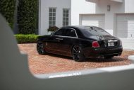 adv1 rr ghost wheelsboutique 10 190x127 Rolls Royce Ghost auf 24 Zoll ADV.1 Wheels in Schwarz