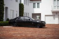 adv1 rr ghost wheelsboutique 4 190x127 Rolls Royce Ghost auf 24 Zoll ADV.1 Wheels in Schwarz