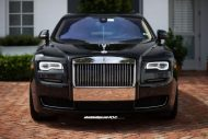 adv1 rr ghost wheelsboutique 5 190x127 Rolls Royce Ghost auf 24 Zoll ADV.1 Wheels in Schwarz