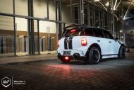 albertcountryman 07 tuning 6 190x127 MINI Countryman S mit 19 Zoll BC Forged Wheels