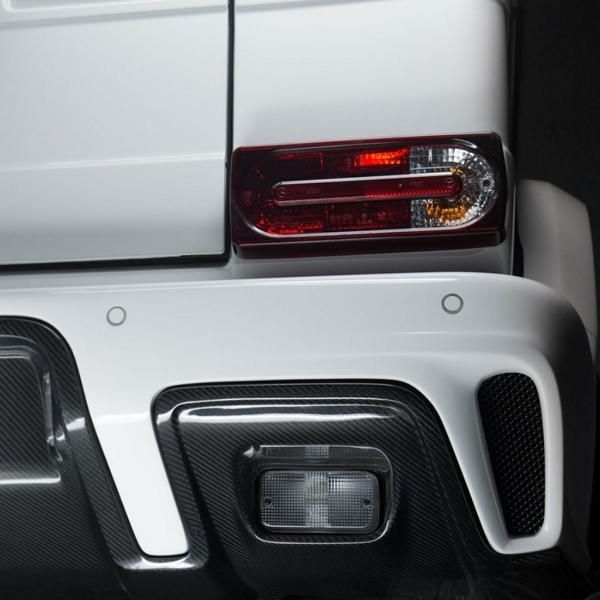 ares-design-mercedes-g63-amg-looks-angelic-13
