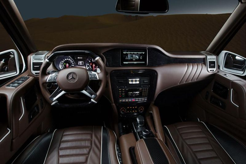 ares-design-mercedes-g63-amg-looks-angelic-14